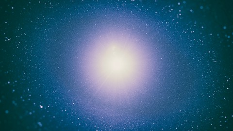Elementi base dei Chakra