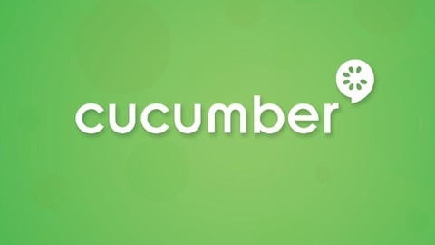 Cucumber & Java Framework for test automation with less code