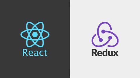 React and Redux for Beginners (Hindi)