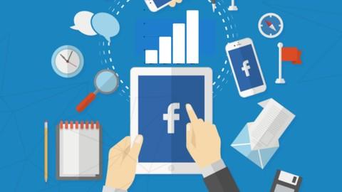 Facebook Ads para Afiliados - Sua Primeira Venda