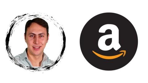 Amazon FBA Başlangıç Eğitimi (10 SAAT) - 30.000 Öğrenci
