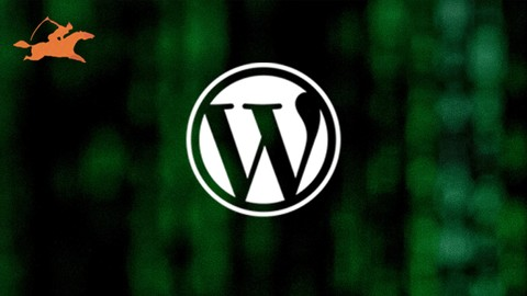 CSS in Wordpress