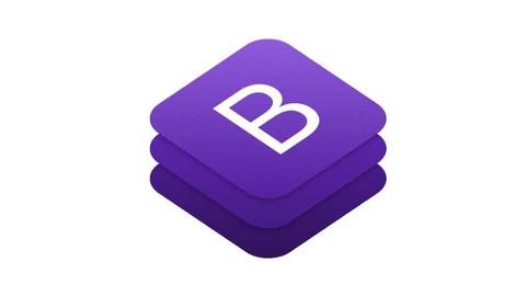 Bootstrap4基礎講座