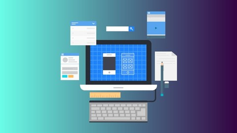 Mobile App development for beginners  -  Android and Apple