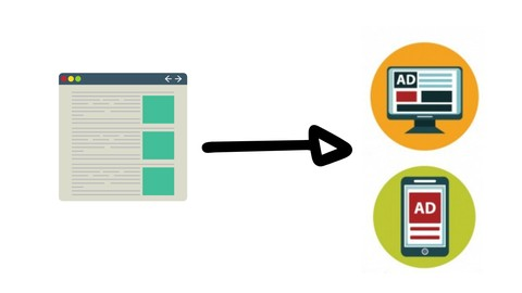 GOOGLE 及 FACEBOOK 追蹤式廣告課程 (廣東話)