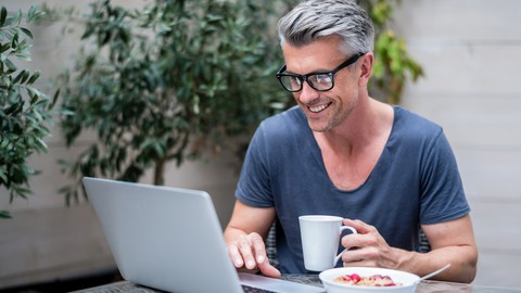 Online business: Learn to start and build an online business