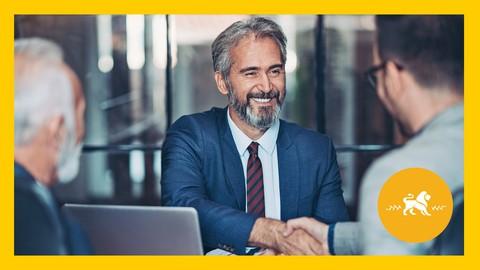 Sales skills master: closing sales skills to close any sale
