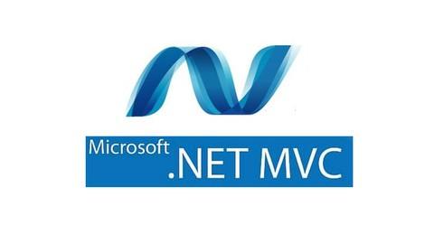 C# Asp.Net MVC ( Ajax + Json +Bootstrap + JavaScript)