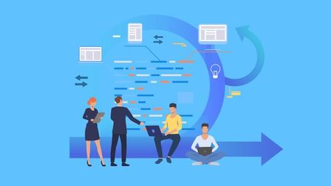 Fundamentals Of Agile Software Development