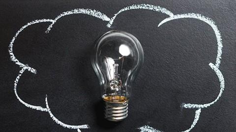 五導家方法論做創新思考(5 steps for design thinking)