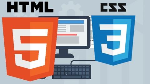 Mit HTML und CSS zum Webseiten-Profi