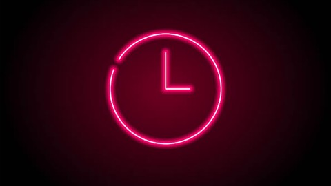 The Complete Time Management & Productivity Formula 2.0 ®