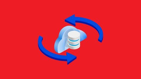 Formação DBA Oracle: DATAPUMP (expdp e impdp) na pratica