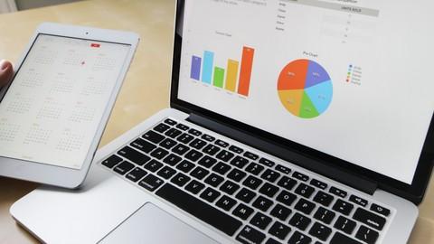 Contabilidade Completa para Investidores