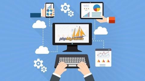 Introdução ao MySQL e phpMyAdmin