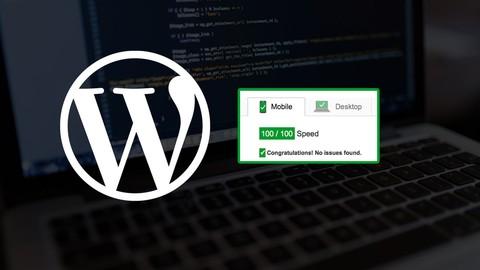 Wordpress Site Hızlandırma Rehberi