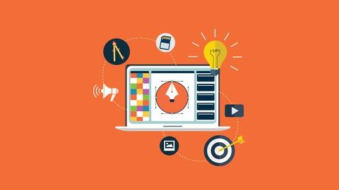 دورة احترف تصميم الإنفوجرافيك - Design of Infographic