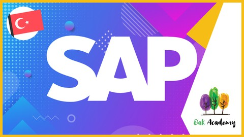 SAP Netweaver: SAP Netweaver ABAP Developer Edition Kurulumu