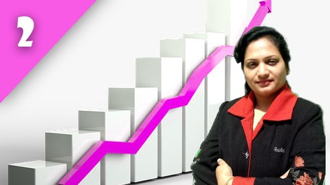 Technical Analysis Stock Trading -Practice Assignment Course