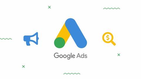 A-Z™   Sıfırdan İleri Seviyeye Google Ads (Adwords) Eğitimi