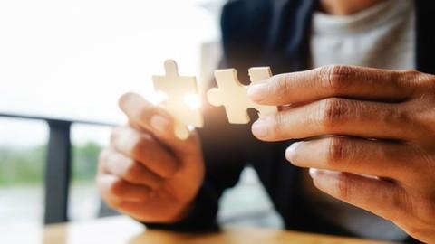Marketing estratégico para empresas