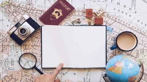Control de gestión en las operaciones turísticas