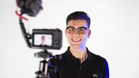 Come fare Vlog professionali