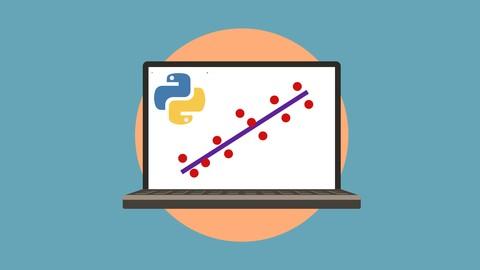 Métodos Numéricos en Python. Teoría y Programación