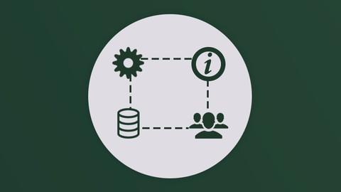 Sistem Informasi Manajemen untuk Pemula