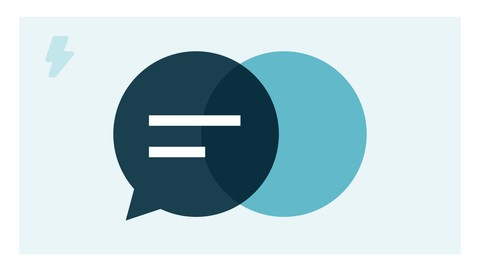 Smart Tips: Communication