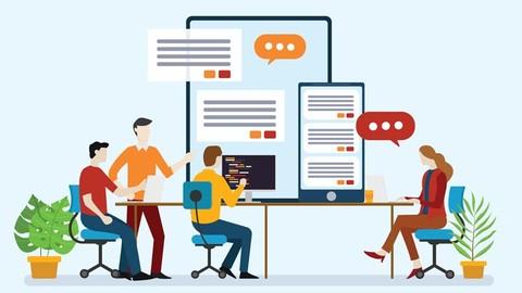 Basics of Communication for CA/CMA/CS/Finance Exams
