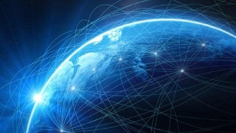 CNP - Certified Network Principles