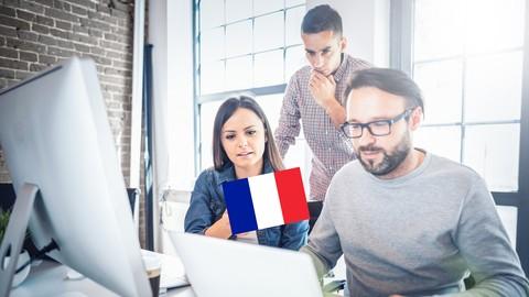 Qlik Sence[Français] : Formation par la pratique