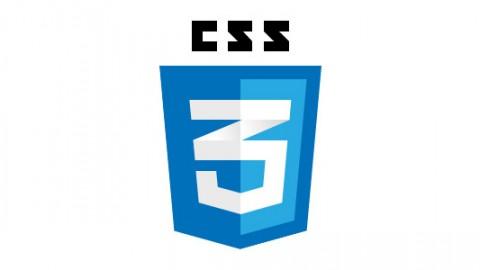 Aprende CSS3 sin dolor