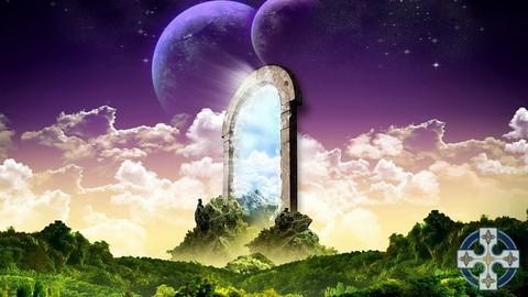 Psychic Mediumship: Spiritual Past Life Regression