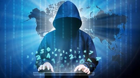 Certified Ethical Hacker v11: Crash Course Practice Test!