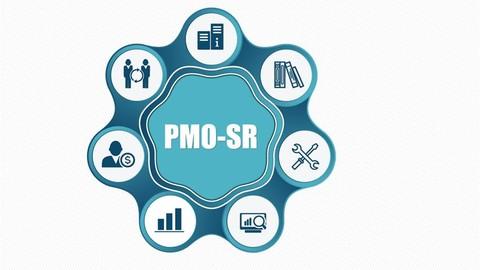 PMO-SR (Strategic Roadmap)