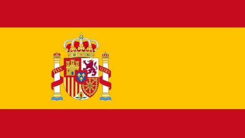Learn Basic Spanish: The Videocourse