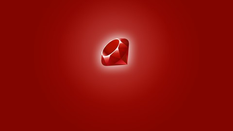 An introduction to the Ruby Programming Language