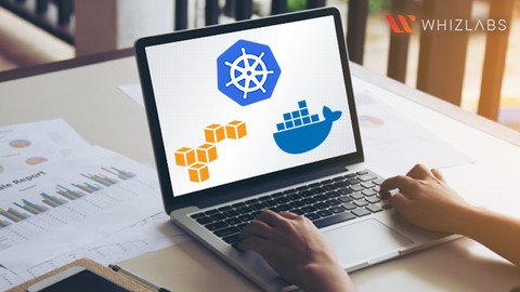 Learn Kubernetes with AWS and Docker