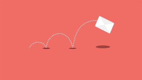 Les animations CSS en 9 projets