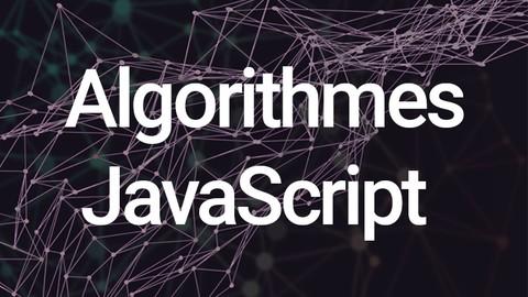 Apprenez à résoudre des algorithmes en JavaScript