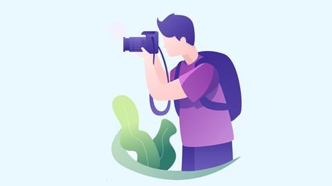 Kurs Photoshop zaawansowany dla fotografów