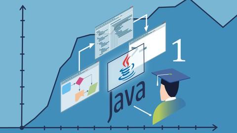 Основы программирования на Java с нуля за 1,5 месяца