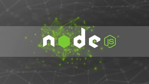 Node.js - Creando API con Express y MongoDB (Incl. Deno)