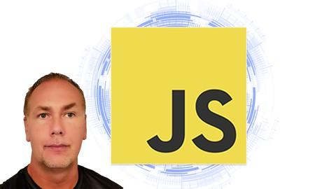 Modern JavaScript for Beginners Learn JavaScript ES6