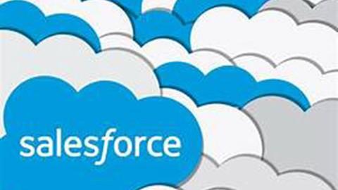 Salesforce Certified Platform Developer I Practice Exams