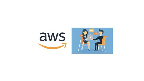 AWS 150 Interview Questions