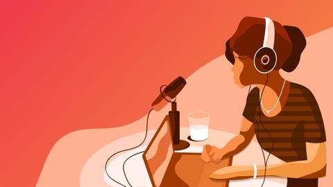 Podcast Crash Course