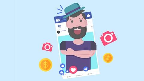 Marketing online dla branży foto/video
